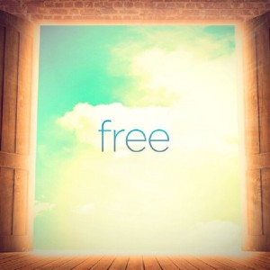 Free: Now You Know