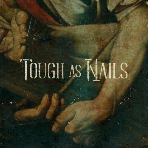 Tough as Nails: Once Upon a Time