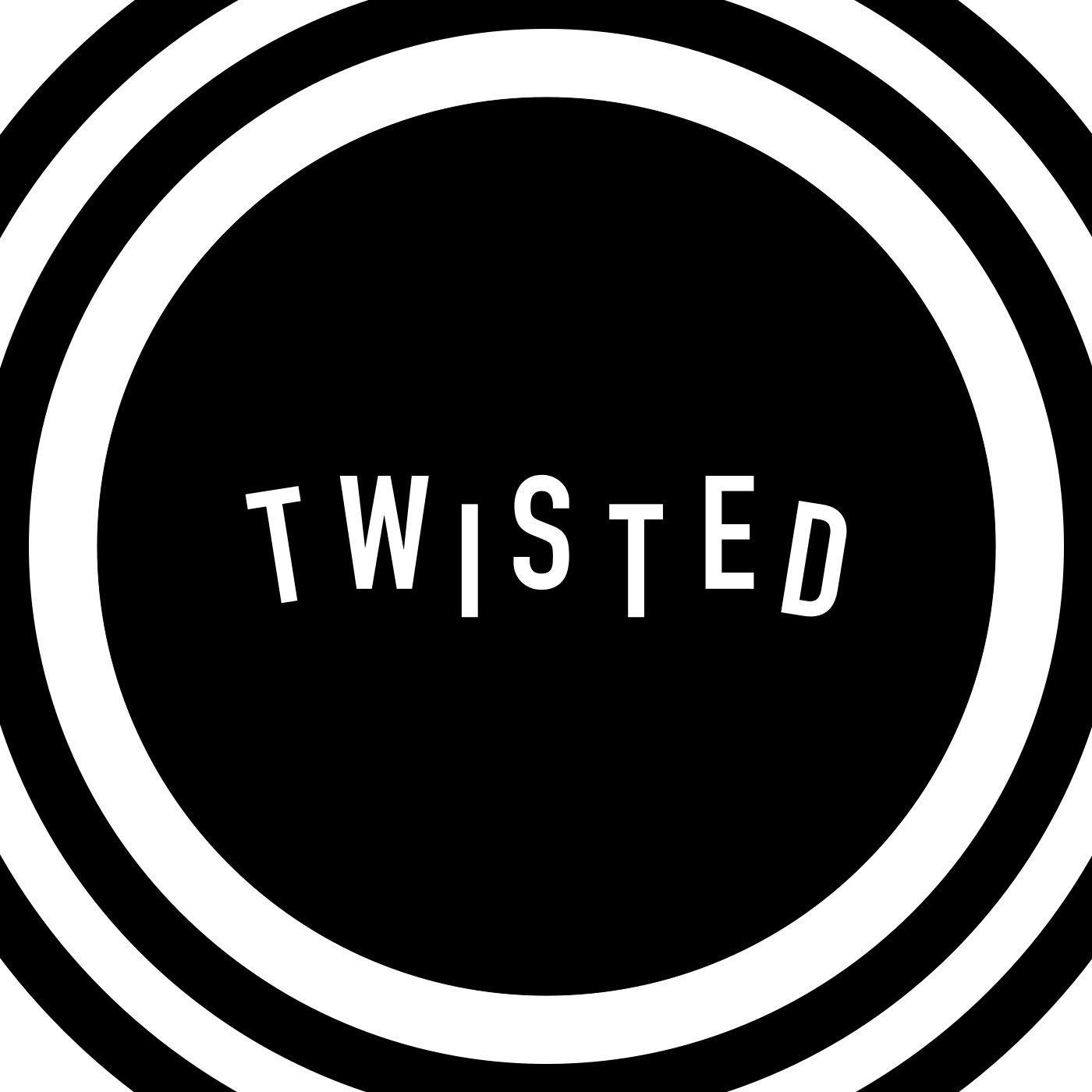 Twisted: It's Only Physical