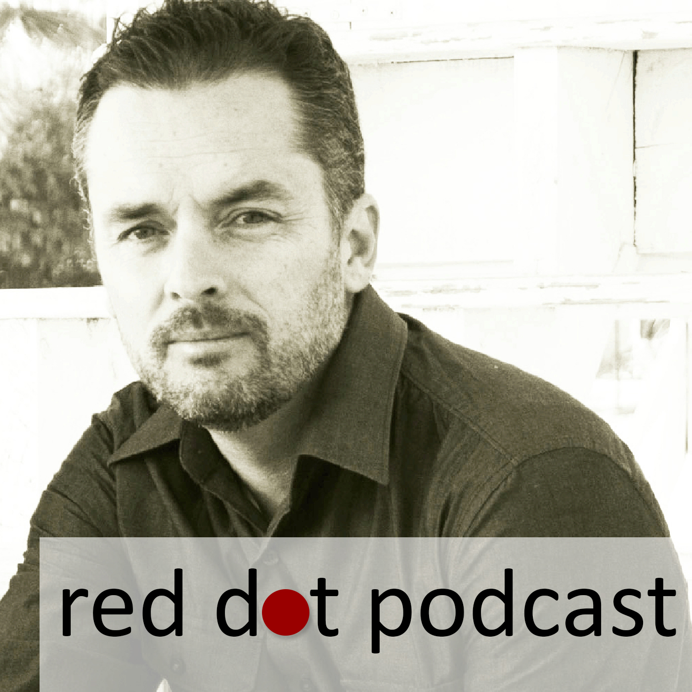 RedDot Podcast | Episode 010 | Ask a Gallery Owner - Expanding Gallery Representation, Converting Interest into Art Sales, Re-branding Your Art