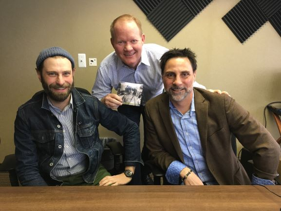 Episode 88: The Art of Real Estate