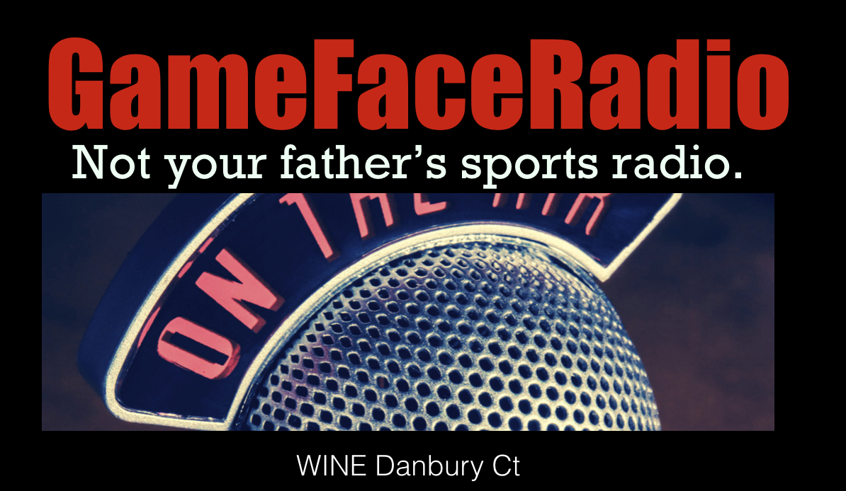 GameFaceRadio NFL Divisional Playoffs, NY Giants Talk and Bonehead NFL Media Matters