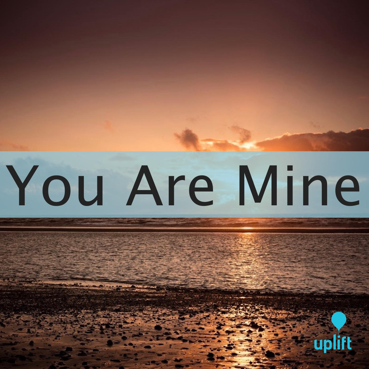 Episode 105: You Are Mine