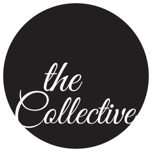 Episode 3: The Collective with Ky Washington