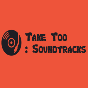 Soundtracks: Halloween Movie Songs
