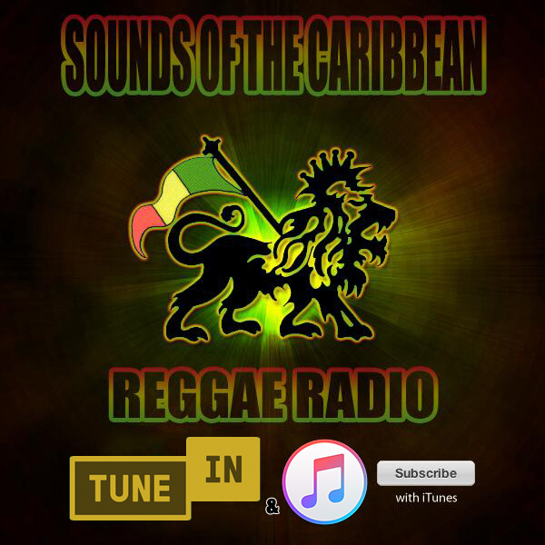 i love reggae ministry of sound itunes