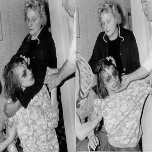 The Exorcism of Anneliese Michel: The True Story of The Exorcism of Emily Rose