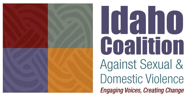 Meet the nevada coalition to end domestic and sexual violence