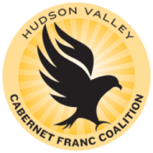 Hudson Valley Cab Franc Coalition