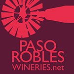 Discussing Paso Robles with Lauren Lekai