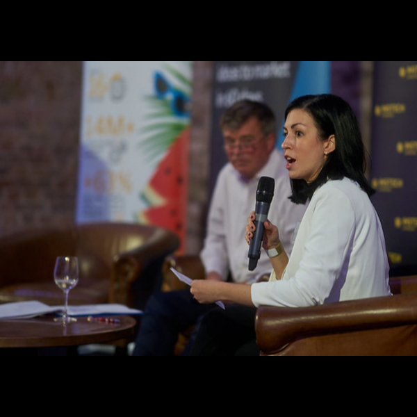 InsTech London Podcast 24. The insurtech MGAs (Part Three). Evari, Laka, Zurich and Envelop