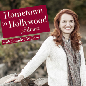 EP 93: Marnie Cooper, Acting Coach: Update