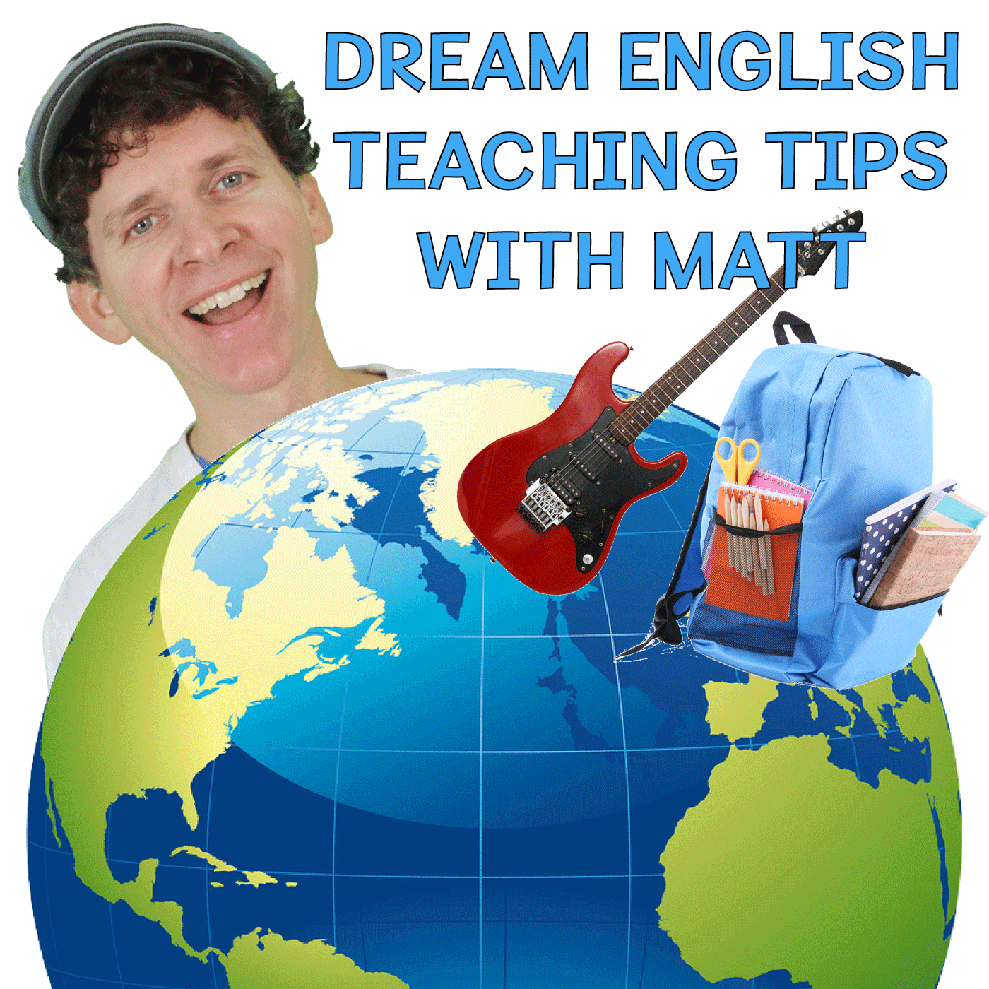 A Tip To Start Your New English Class! Young Learners