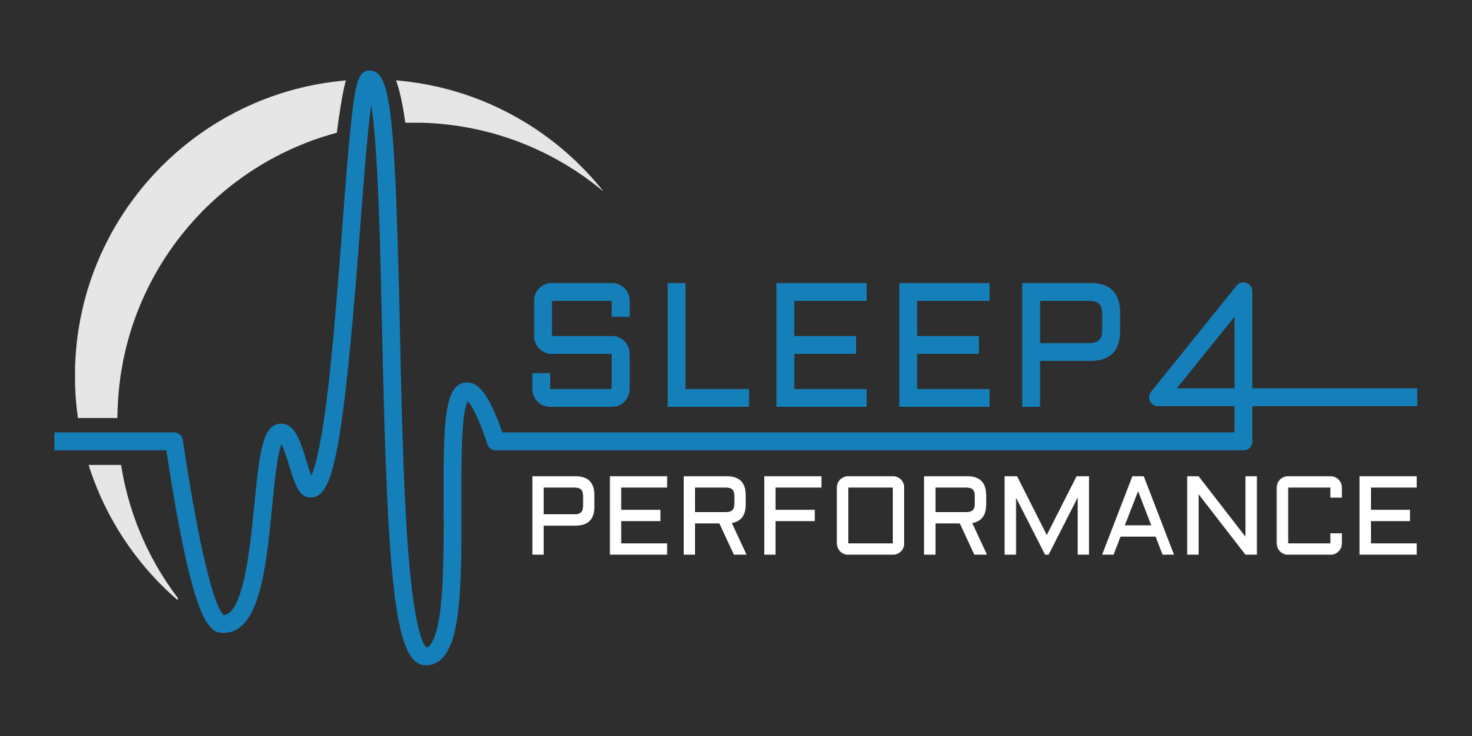 S4P Radio Sleep Science Audio Abstract 9 : Do players and staff sleep more during the pre-or competitive season of elite rugby league?