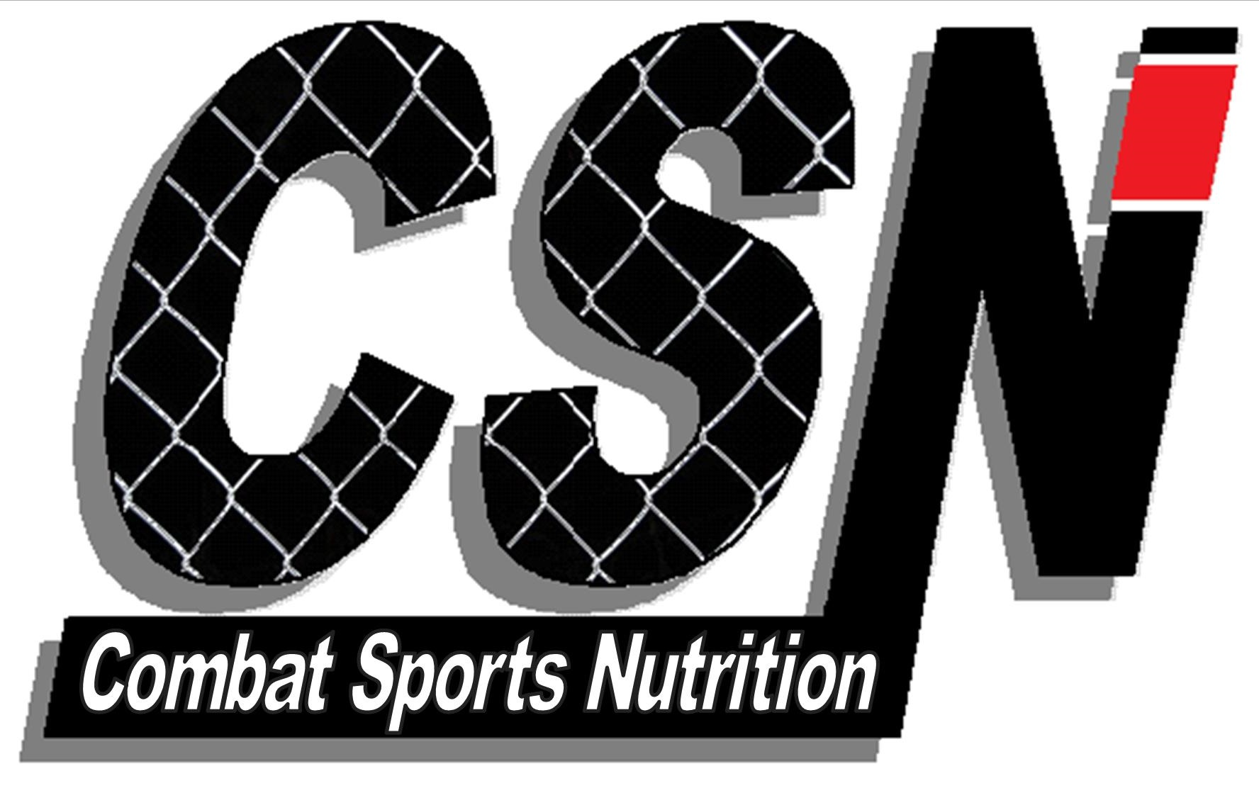 S4P Special Episode #4 with Dr Reid Reale, Making weight in Combat Sports