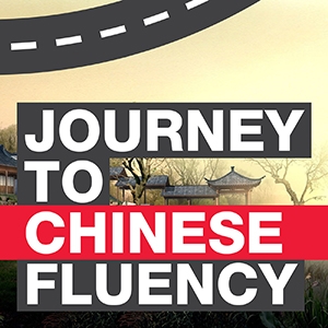 22: A Lifelong Journey of Chinese Learning with Bridie Allen