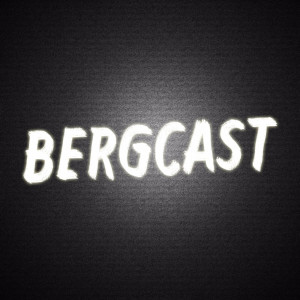 BERGCAST - Episode 9 - Quatermass and the Pit (1958) - Part One