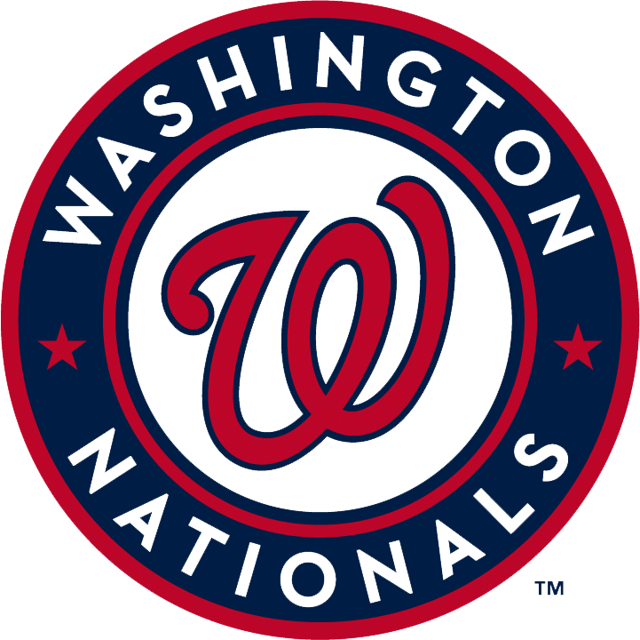 Nationals Losing Hope; Capitals Resign Key Player; Tiger Returns + more