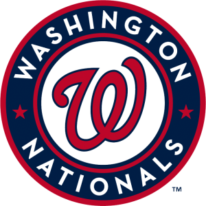 Nats Chop Braves; 37 Goes Yard; Wild Card Views