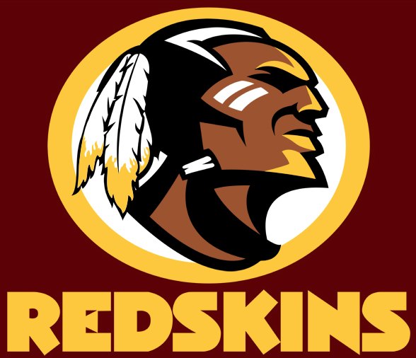 Redskins Training Camp Preview - Part 1