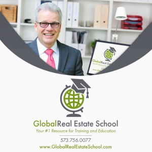 Do You Know What a Sale-Leaseback Is?  Find out on today's podcast from Global Real Estate School - Episode 101