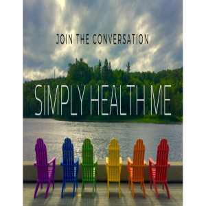 Simply Health ME E64 - Listener Questions October 29,2018