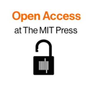 Discussions on Open Access: OA at MIT