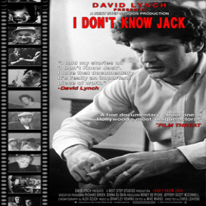 Ep 62: I Don't Know Jack