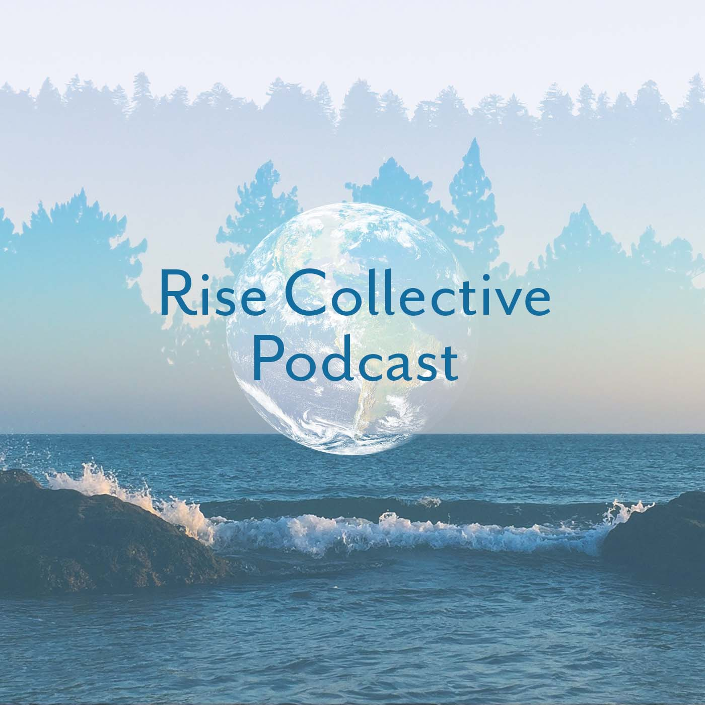 RC002-Humility and ceremonial etiquette-with Clan Mother Hua Anwa