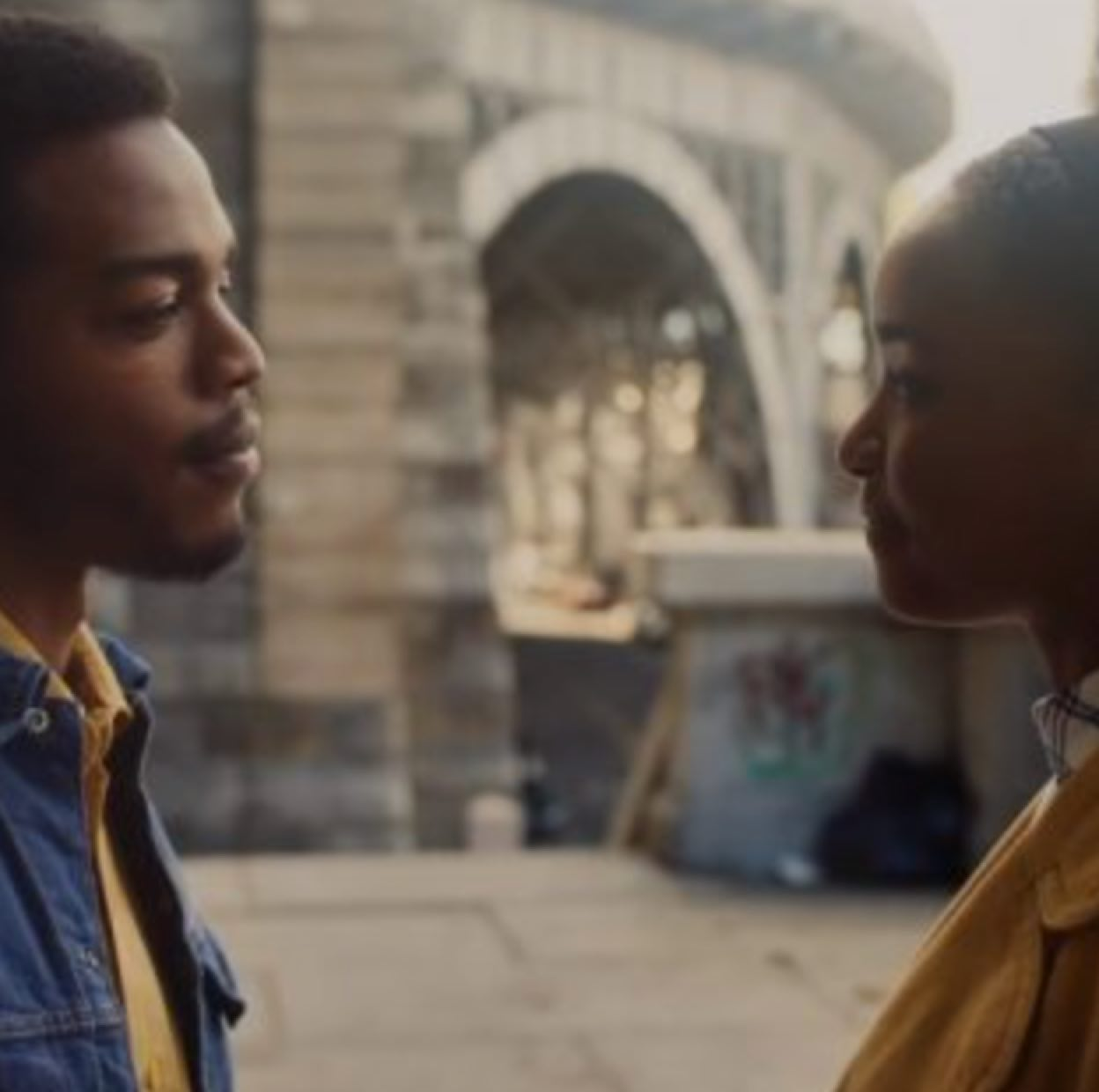 dear white people movie download