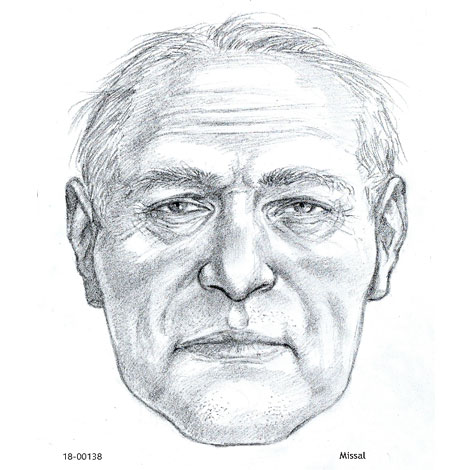 Cold Case: YCSO Seeks Public Assistance In Identifying Skeletal Remains