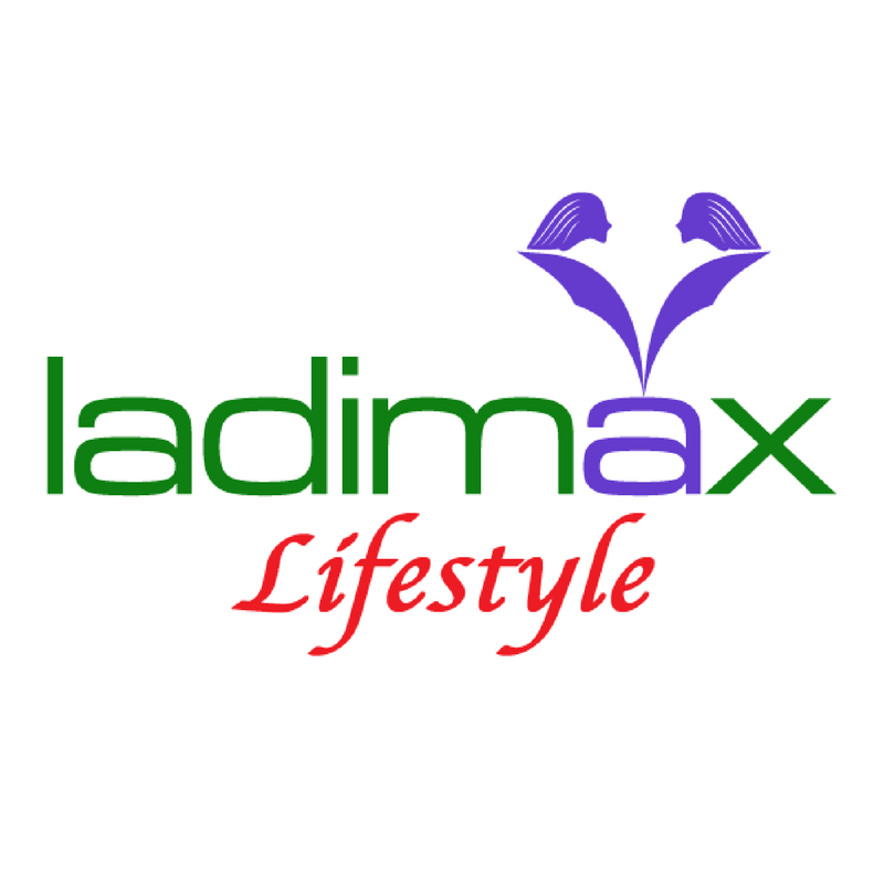 Ladimax Lifestyle Podcast: Episode 1 5 Do's and Don't's for the Summer BBQ