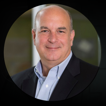 Author Don DeLoach explains the 'first receiver' in IoT's evolution