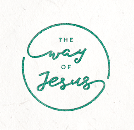 The Way of Jesus: The Problem of Power