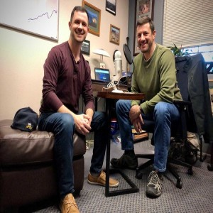 Podcast Episode: Reno Dad's with Mike McDowell
