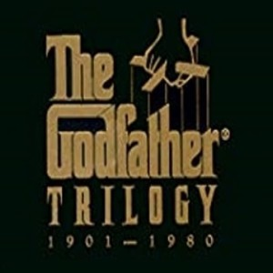 Episode 142: The Godfather (Part 2)