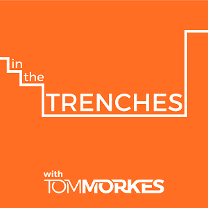 ITT 153: Archetypes and Copywriting with Bnonn Tennant