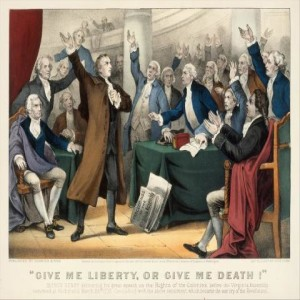 Download American Revolution Podcast - Episode 091 State