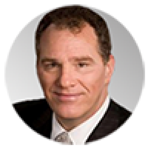 Energy market dynamics with Phil Flynn of PRICE Futures Group