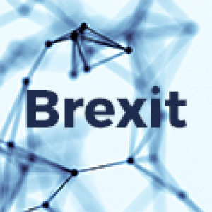 How will Brexit affect… contracts?
