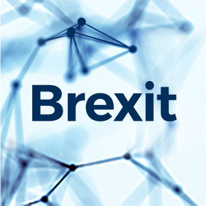 How will Brexit affect… competition law?