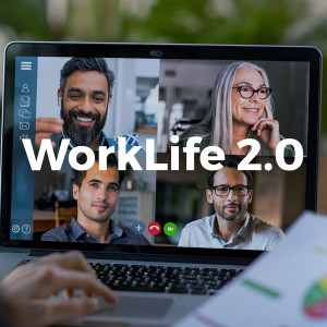 WorkLife 2.0 – employee activism and the new world of labour relations