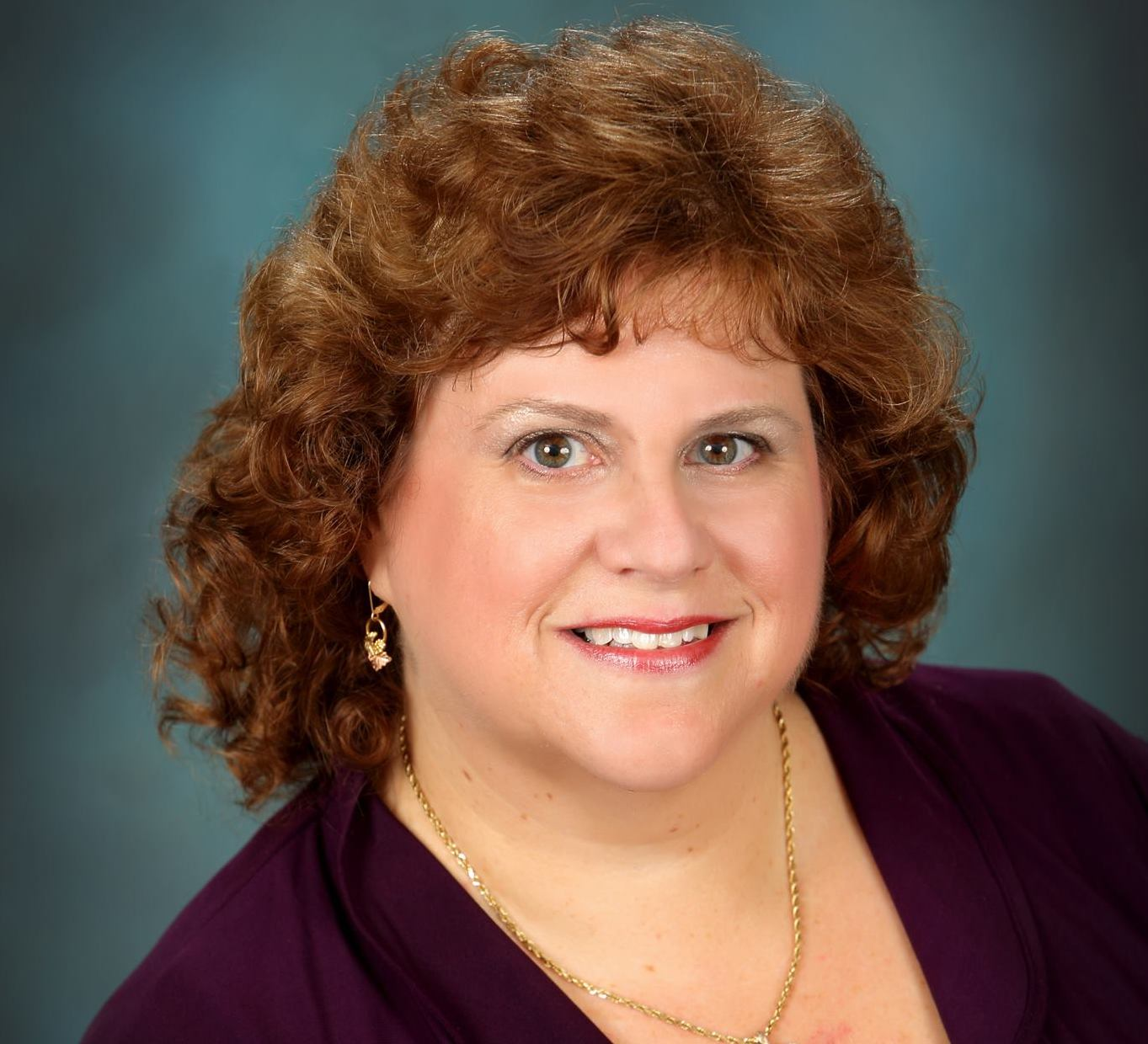 Assisted Living Locators - LeeAnn Allman