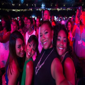 The Review: Girls Trip