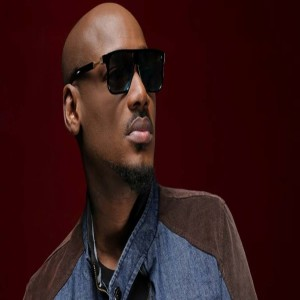 The Review: Oyi by 2baba featuring HI Idibia
