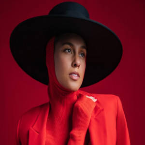 The Review: Un-Thinkable (I'm Ready) by Alicia Keys