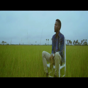 The Review -  Wait for Me by Johnny Drille