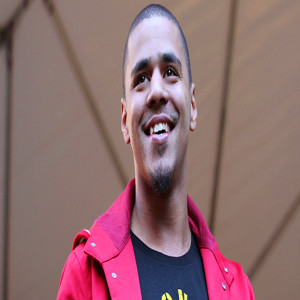 The Review - Crooked Smile (J. Cole)