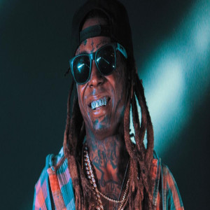The Review: Can't Be Broken by Lil Wayne