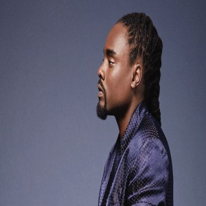 The Review: The Matrimony by Wale featuring Usher